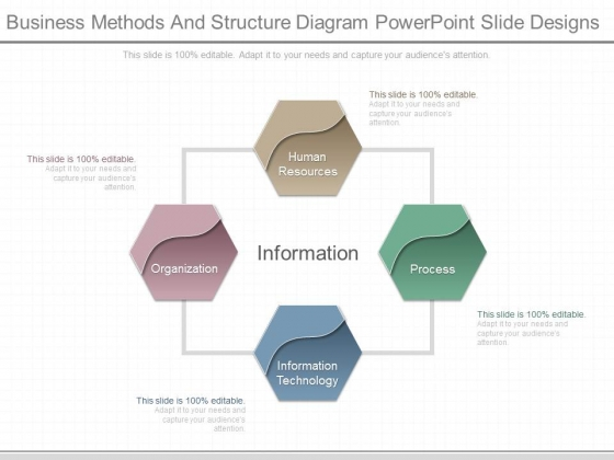 information technology powerpoint templates slides and graphics