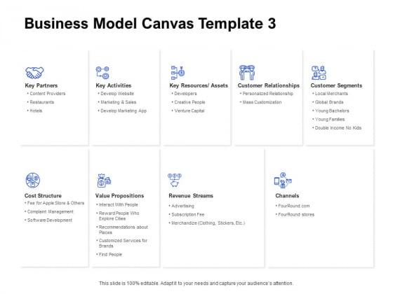 Business_Model_Canvas_Development_Ppt_Model_Deck_PDF_Slide_1