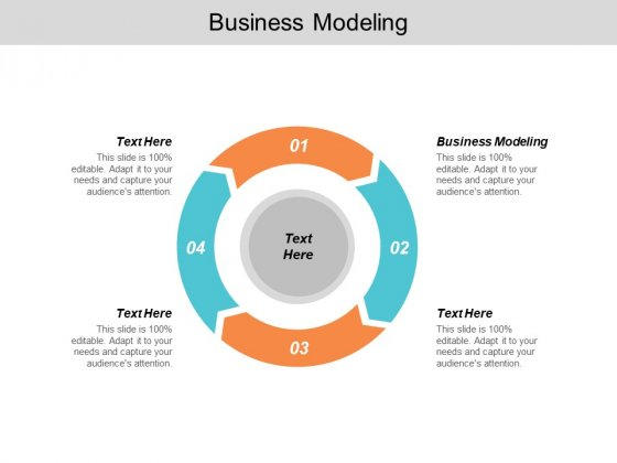 Business Modeling Ppt PowerPoint Presentation Summary File Formats Cpb