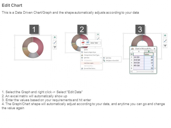 Business_Objects_Competitors_Diagram_Example_Of_Ppt_Presentation_4