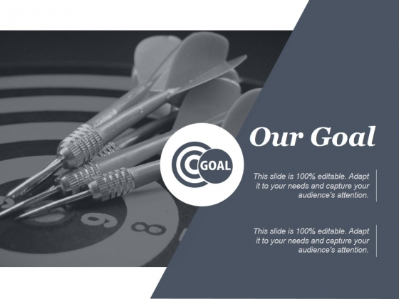 Business Operations Goals Ppt PowerPoint Presentation Background Image