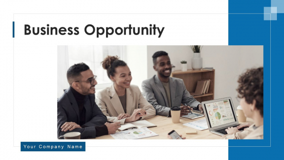 Business Opportunity Development Innovation Ppt PowerPoint Presentation Complete Deck With Slides