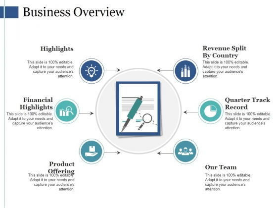 Business overview ppt powerpoint presentation infographic template business overview ppt powerpoint presentation infographic template visuals powerpoint templates accmission Gallery
