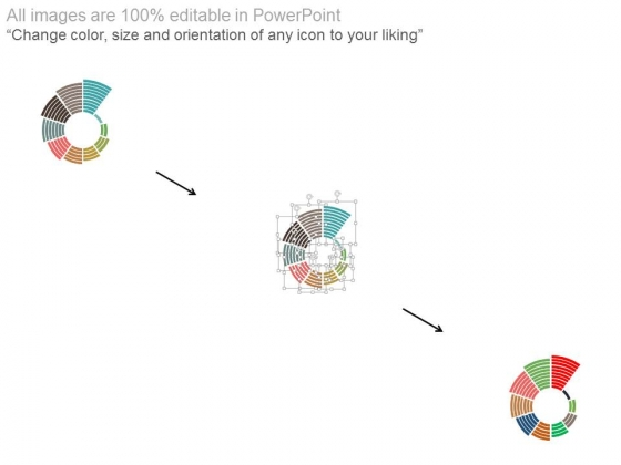 Business_Percentage_Ratio_Circle_Chart_Powerpoint_Slides_2