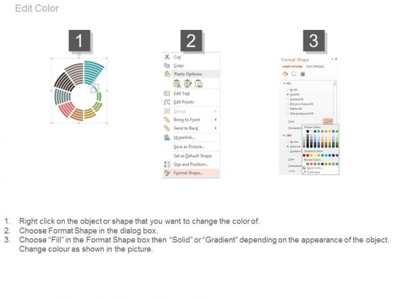 Business_Percentage_Ratio_Circle_Chart_Powerpoint_Slides_4