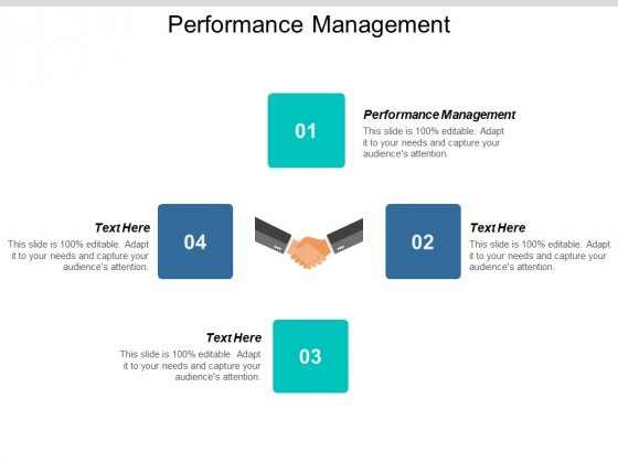 Business Performance Consultants Ppt PowerPoint Presentation Outline Design Ideas Cpb