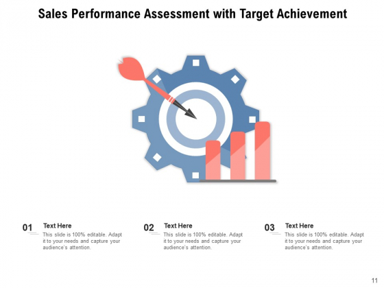 Business_Performance_Review_Financial_Performance_Ppt_PowerPoint_Presentation_Complete_Deck_Slide_11