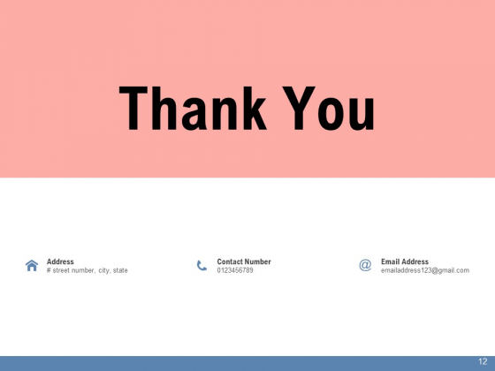 Business_Performance_Review_Financial_Performance_Ppt_PowerPoint_Presentation_Complete_Deck_Slide_12