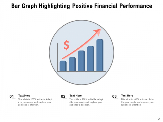 Business_Performance_Review_Financial_Performance_Ppt_PowerPoint_Presentation_Complete_Deck_Slide_2