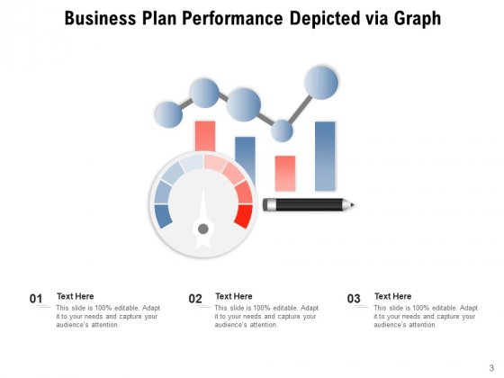 Business_Performance_Review_Financial_Performance_Ppt_PowerPoint_Presentation_Complete_Deck_Slide_3