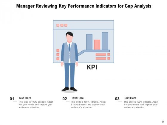 Business_Performance_Review_Financial_Performance_Ppt_PowerPoint_Presentation_Complete_Deck_Slide_9
