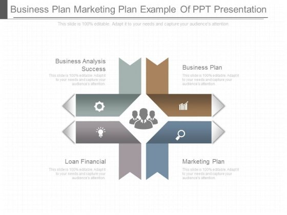 nrtflix finance marketing plan Netflix – strategic marketing plan netflix financial analysis final_netflix 03 - copy netflix services marketing netflix tech strategy netflix.