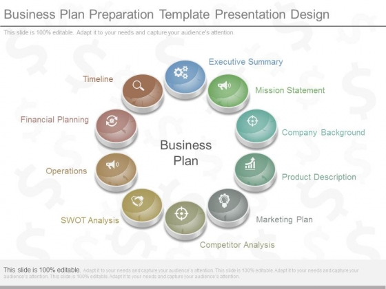 Product Description Powerpoint Templates Slides And Graphics