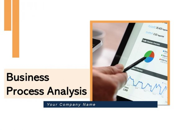 Business Process Analysis Process Marketing Ppt PowerPoint Presentation Complete Deck