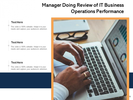 Business_Process_Analysis_Process_Marketing_Ppt_PowerPoint_Presentation_Complete_Deck_Slide_10