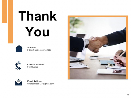 Business_Process_Analysis_Process_Marketing_Ppt_PowerPoint_Presentation_Complete_Deck_Slide_12