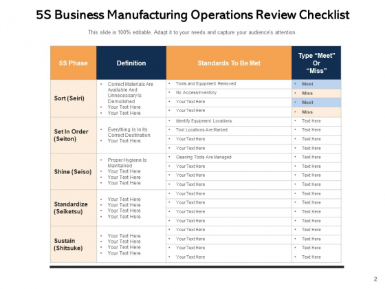 Business_Process_Analysis_Process_Marketing_Ppt_PowerPoint_Presentation_Complete_Deck_Slide_2