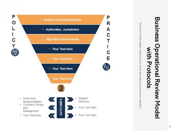 Business_Process_Analysis_Process_Marketing_Ppt_PowerPoint_Presentation_Complete_Deck_Slide_4