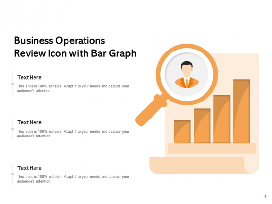 Business_Process_Analysis_Process_Marketing_Ppt_PowerPoint_Presentation_Complete_Deck_Slide_7