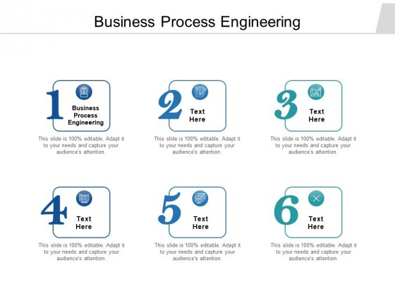 Business Process Engineering Ppt PowerPoint Presentation Layouts Slide Cpb