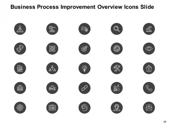 Business_Process_Improvement_Overview_Ppt_PowerPoint_Presentation_Complete_Deck_With_Slides_Slide_17