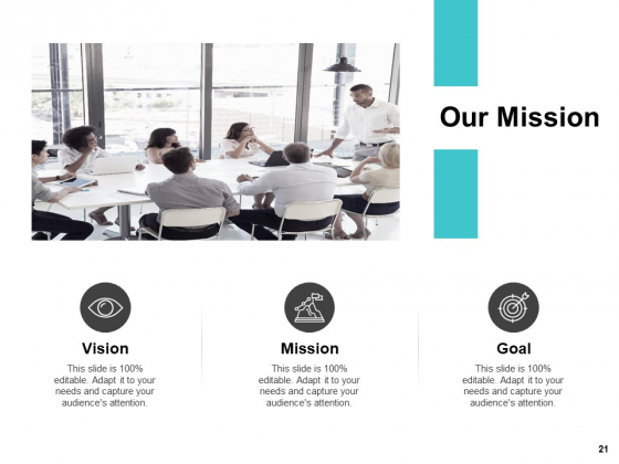 Business_Process_Improvement_Overview_Ppt_PowerPoint_Presentation_Complete_Deck_With_Slides_Slide_21