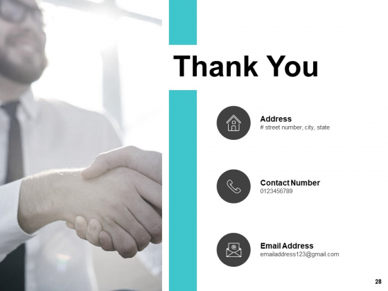 Business_Process_Improvement_Overview_Ppt_PowerPoint_Presentation_Complete_Deck_With_Slides_Slide_28