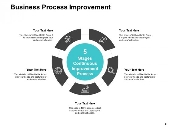 Business_Process_Improvement_Overview_Ppt_PowerPoint_Presentation_Complete_Deck_With_Slides_Slide_8
