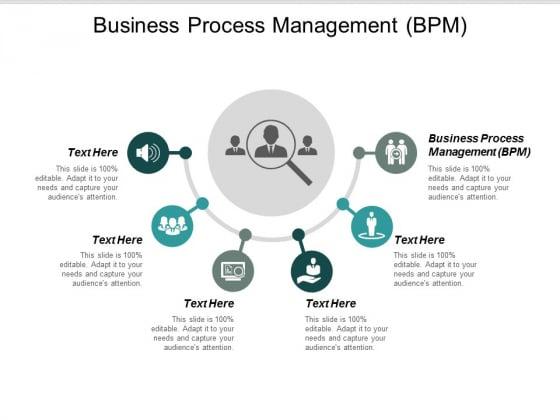 Business Process Management Bpm Ppt Powerpoint Presentation Inspiration Master Slide Cpb