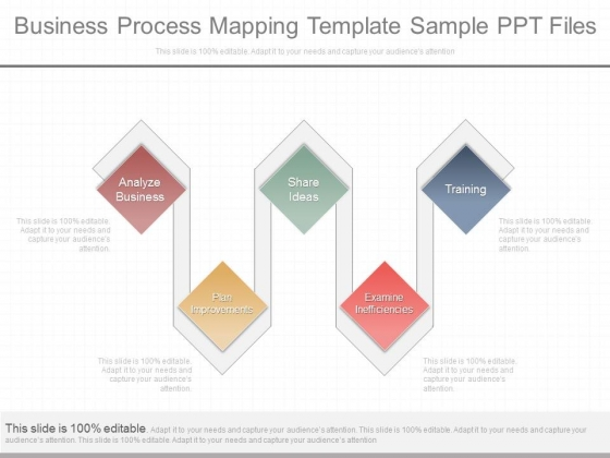 Business process mapping template sample ppt files powerpoint business process mapping template sample ppt files powerpoint templates flashek Image collections