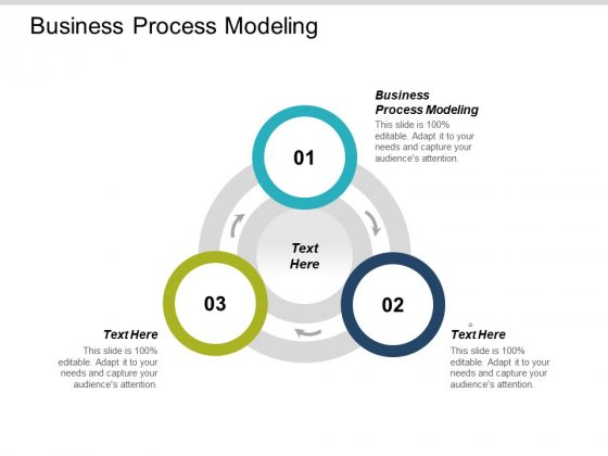 Business Process Modeling Ppt PowerPoint Presentation Show Portfolio Cpb