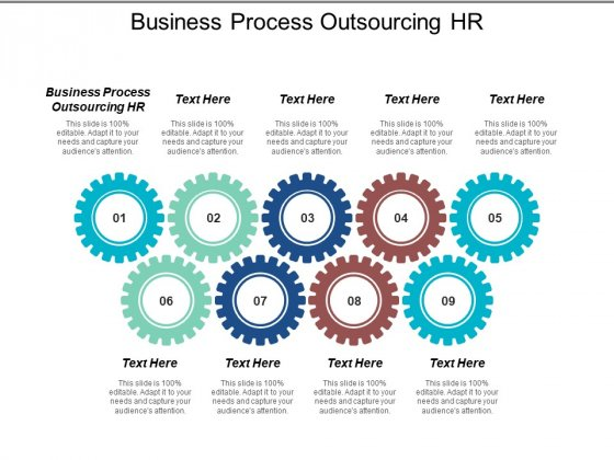 Business Process Outsourcing Hr Ppt PowerPoint Presentation Summary Background Image