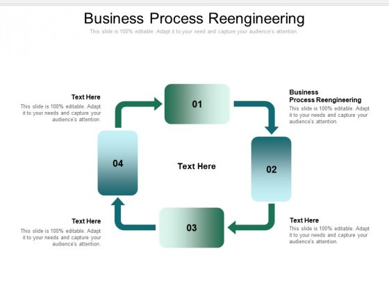 Business Process Reengineering Ppt PowerPoint Presentation Professional Grid Cpb Pdf