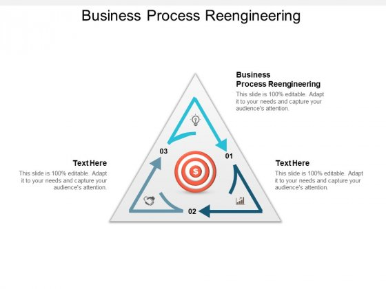 Business Process Reengineering Ppt PowerPoint Presentation Show Display Cpb