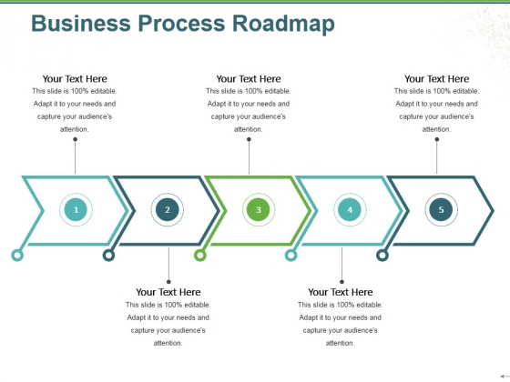 business process roadmap ppt powerpoint presentation file layout ideas powerpoint templates