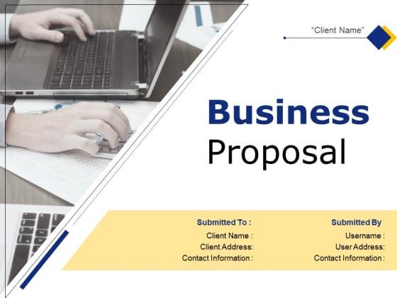 Business_Proposal_Ppt_PowerPoint_Presentation_Complete_Deck_With_Slides_Slide_1