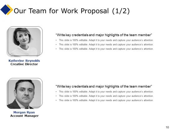 Business_Proposal_Ppt_PowerPoint_Presentation_Complete_Deck_With_Slides_Slide_10