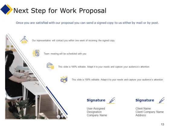 Business_Proposal_Ppt_PowerPoint_Presentation_Complete_Deck_With_Slides_Slide_13