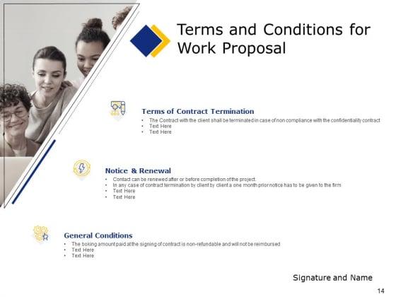 Business_Proposal_Ppt_PowerPoint_Presentation_Complete_Deck_With_Slides_Slide_14