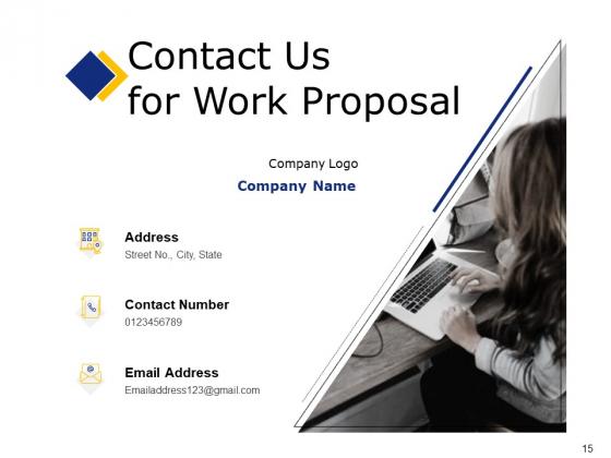 Business_Proposal_Ppt_PowerPoint_Presentation_Complete_Deck_With_Slides_Slide_15