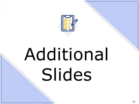 Business_Proposal_Ppt_PowerPoint_Presentation_Complete_Deck_With_Slides_Slide_16