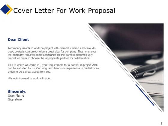 Business_Proposal_Ppt_PowerPoint_Presentation_Complete_Deck_With_Slides_Slide_2