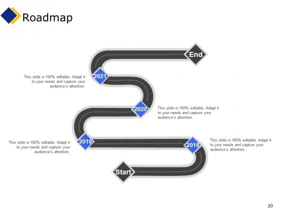 Business_Proposal_Ppt_PowerPoint_Presentation_Complete_Deck_With_Slides_Slide_20
