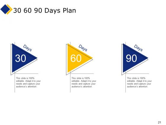 Business_Proposal_Ppt_PowerPoint_Presentation_Complete_Deck_With_Slides_Slide_21
