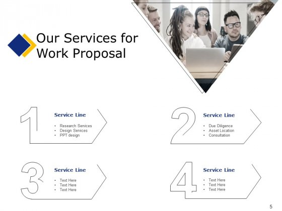 Business_Proposal_Ppt_PowerPoint_Presentation_Complete_Deck_With_Slides_Slide_5