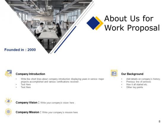 Business_Proposal_Ppt_PowerPoint_Presentation_Complete_Deck_With_Slides_Slide_8