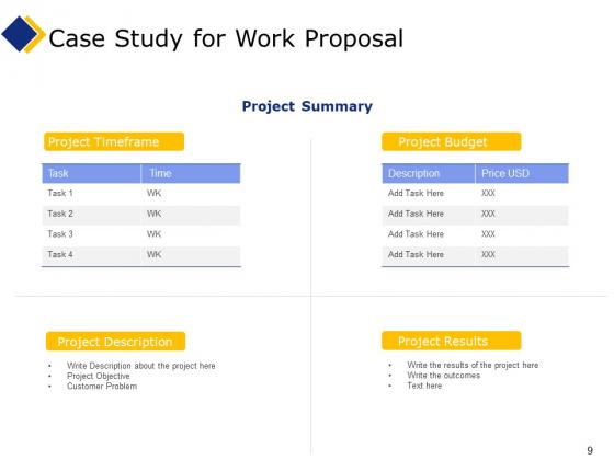 Business_Proposal_Ppt_PowerPoint_Presentation_Complete_Deck_With_Slides_Slide_9