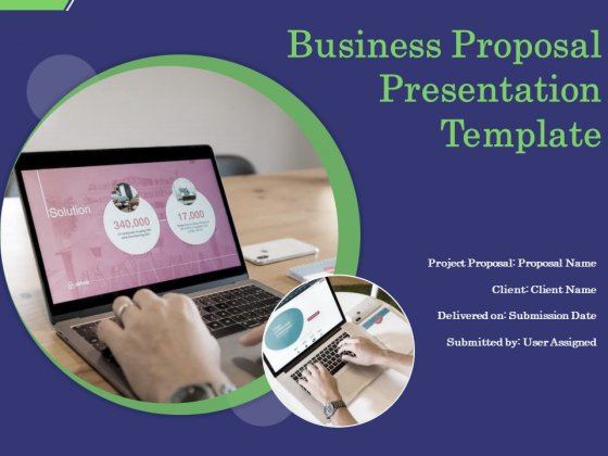 Business_Proposal_Presentation_Template_Ppt_PowerPoint_Presentation_Complete_Deck_With_Slides_Slide_1