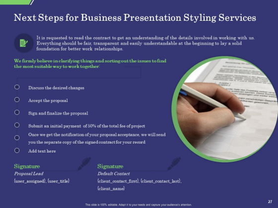 Business_Proposal_Presentation_Template_Ppt_PowerPoint_Presentation_Complete_Deck_With_Slides_Slide_27