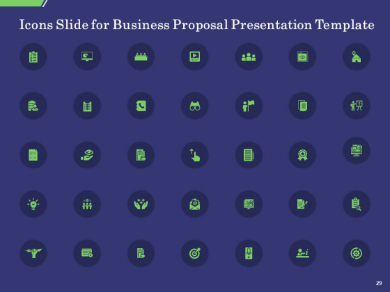 Business_Proposal_Presentation_Template_Ppt_PowerPoint_Presentation_Complete_Deck_With_Slides_Slide_29